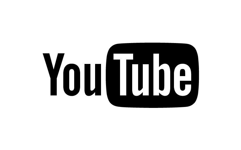 YouTube-logo-dark.png